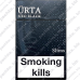 URTA Black Slims Duty-free