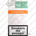 Compliment 1Amber Super slim Duty-free