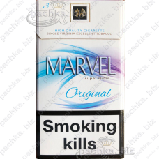 MARVEL Original 3 Super Slims Duty-free