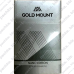 Gold Mount compact