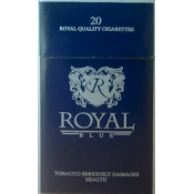 Royal Blue (1)