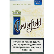 Chesterfield (2)