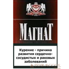 Магнат red 10