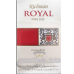 "СИГАРЕТЫ ROYAL RED ""RICHMAN"""
