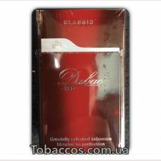 Dubao  Red