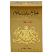 Business club (1)