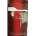 "DUBAO RED ""KING SIZE"""