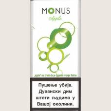MONUS APPLE