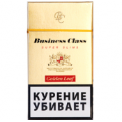Business (0)