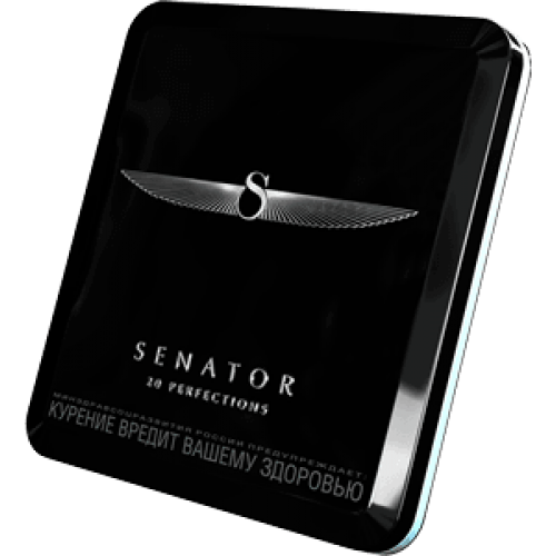 Senator grand virginia nano power