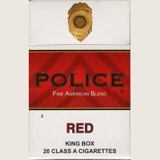 Police RED